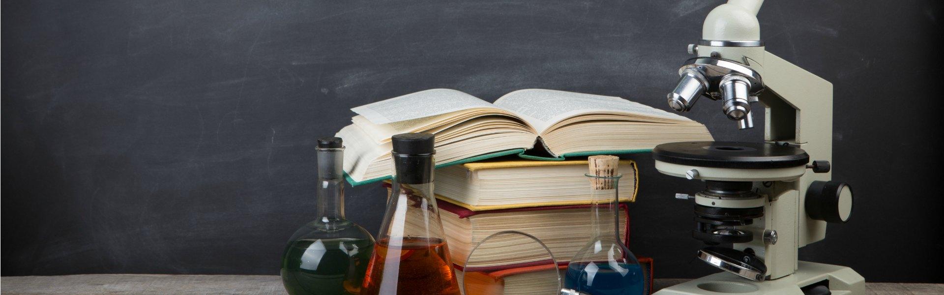Education Outreach