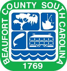 Beaufort-County-Voter-Asst